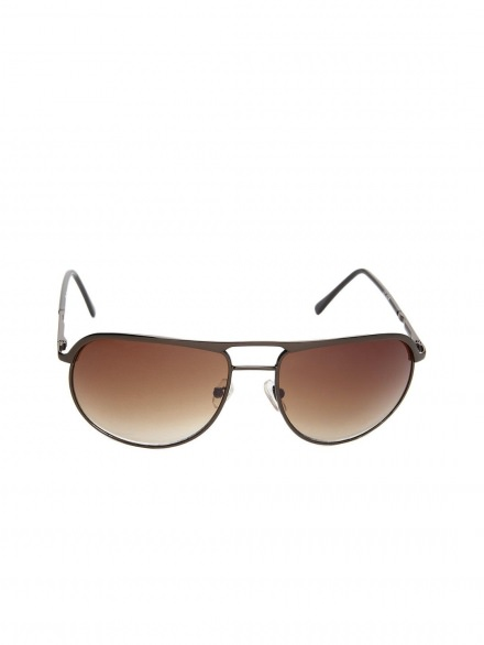 Men Aviator Sunglasses